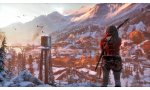 rise of the tomb raider microsoft crystal dynamics jaquette xbox one