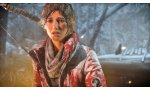 rise of the tomb raider microsoft xbox one xbox 360 bande annonce