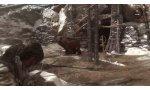 rise of the tomb raider monde trois fois plus grand que reboot mais temps chargement