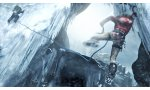 rise of the tomb raider nouvelles exclusivite xbox tres bientot