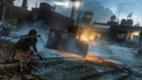 Rise of the tomb raider screenshots preview (2)