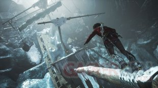 Rise of the tomb raider screenshots preview (4)