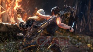 Rise of the tomb raider screenshots preview (5)
