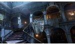 Rise of the Tomb Raider : édition 20e anniversaire, compatibilité avec le PS VR et date de sortie sur PS4 !