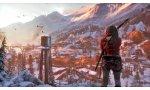 Rise of the Tomb Raider : le titre repousse les limites de la Xbox One et de la Xbox 360