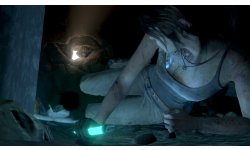 Rise of the Tomb Raider Xbox 360 (8)