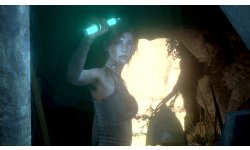 Rise of the Tomb Raider Xbox 360 (9)