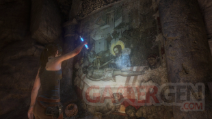 Rise of the Tomb Raider Xbox One (4)