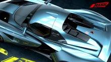 RISE  Race the Future (9)