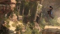 Rise tomb raider 4k05