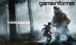 rise tomb raider gameinformer  (1)