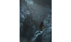 Rise Tomb Raider Vrac 23 01 16 (10)