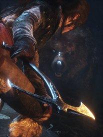 Rise Tomb Raider Vrac 23 01 16 (6)