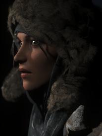 Rise Tomb Raider Vrac 23 01 16 (7)