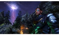 Risen 3 Enhanced Edition 07 05 2015 screenshot (6)