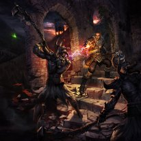 Risen 3 Titan Lords 17 07 2014 artwork