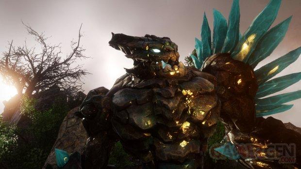 Risen 3 Titan Lords – Enhanced Edition image screenshot 2