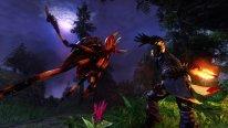 Risen 3 Titan Lords – Enhanced Edition image screenshot 3