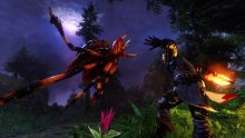 Risen 3 Titan Lords – Enhanced Edition image screenshot 3