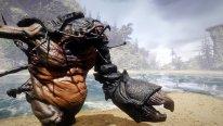 Risen 3 Titan Lords – Enhanced Edition image screenshot 4