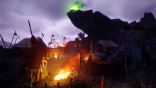Risen 3 Titan Lords – Enhanced Edition image screenshot 5