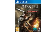 Risen-3-Titan-Lords-Enhanced-Edition_jaquette