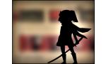 rising star games tease nouveau rpg annonce officielle semaine prochaine