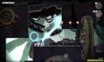 rive two tribes retour hacking shooter