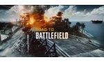 Road to Battlefield : les DLC de Battlefield 4 et Hardline offerts
