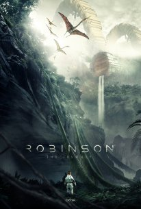 Robinson The Journey 15 06 2015 key art