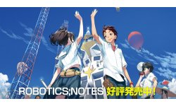 Robotics;Notes 25.07.2013. 1