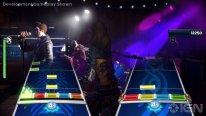 Rock Band 4 05 05 2015 screenshot 3