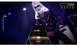 Rock Band 4 20151007142033