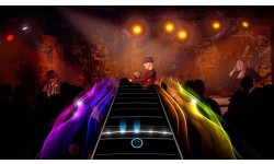 Rock Band 4 20151008122619