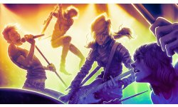 rock band 4 image 2