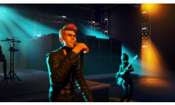 Rock Band 4 screenshot 2