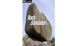 Rock simulator 2014 3