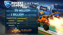 Rocket League 01-17
