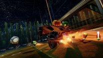 Rocket League 05 10 2015 screenshot 1