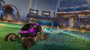Rocket League 19 09 2015 screenshot 2
