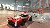 Rocket League 29 11 2015 screenshot 2