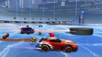Rocket League 29 11 2015 screenshot 3