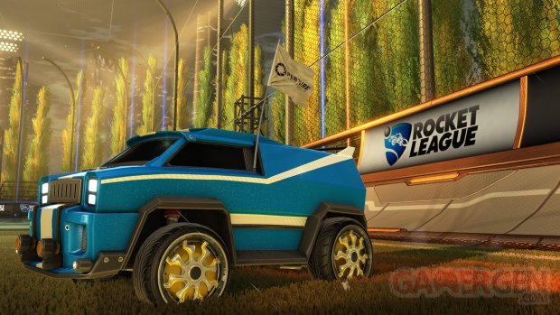 Rocket League 29 11 2015 screenshot 4