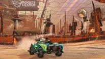 Rocket League Chaos Run 21 11 2015 screenshot 1