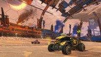 Rocket League Chaos Run 21 11 2015 screenshot 2