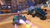 Rocket League Chaos Run 21 11 2015 screenshot 3