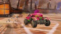 Rocket League Chaos Run 21 11 2015 screenshot 4