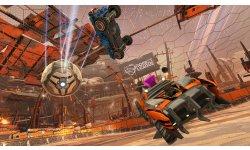 Rocket League Chaos Run 21 11 2015 screenshot 5