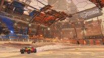 Rocket League Chaos Run 21 11 2015 screenshot 6