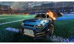 Rocket League : le Cross-Network Play arrive aujourd'hui sur PC et Xbox One